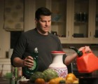 Bones Season 9 Episode 24 The Recluse in the Recliner (6)