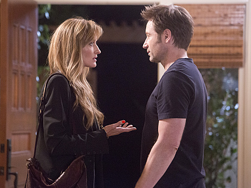 """Californication Season 7 Episode 5 """"Getting the Poison Out ..."""