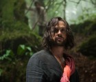 DaVinci's Demons 2014, Episode Number 201