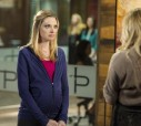 Drop Dead Diva Season 6 Episode 7 Sister Act 7