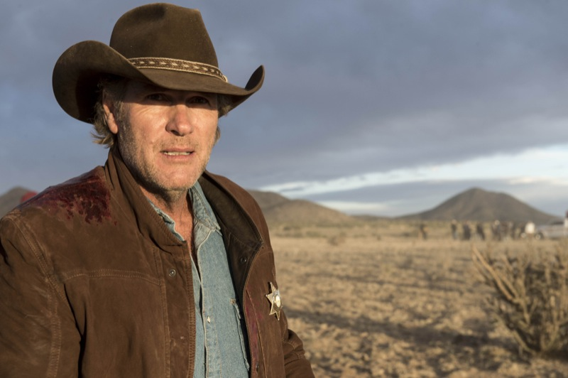 longmire chatrooms It is always upsetting when a good show is cancelled, and there were a lot of fans of the a&e show, longmire, before it was discontinued during season 3 fortunately, it was given new life on netflix with season 4, and it is really only a matter of time before we hear of longmire season 5 release date and renewal.