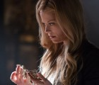 Grimm Season 3 Episode 20 My Fair Wesen (1)