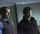 Hannibal Season 2 Episode 12 Tome-Wan (1)
