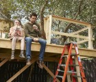 About a Boy (NBC) episode 12 & 13 About a Hammer/About a Rib Chute (11)