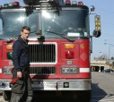 Chicago PD Episode 14 Real Never Waits (2)