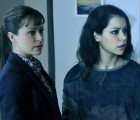 Orphan Black Season 2 Episode 7 Knowledge Of Causes, And Secret Motion Of Things (3)
