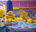 The Simpsons Season 25 Episode 20 Brick Like Me (7)