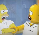 The Simpsons Season 25 Episode 20 Brick Like Me (4)