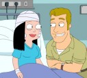 American Dad Season 9 Episode 20 The Longest Distance Relationship (5)