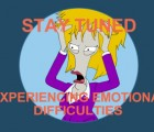 American Dad Season 9 Episode 19 News Glance with Genevieve Vavance (1)