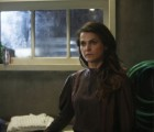 The Americans Season 2 Episode 12 Operation Chronicle (2)