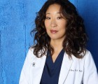 abc_sandra_oh_greys_anatomy_thg-130814_16x9_992