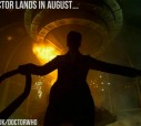 first-look-peter-capaldi-doctor-who