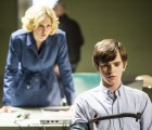 Bates Motel Season 2 Episode 10 The Immutable Truth (3)