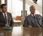 Mad Men Season 7 Episode 6 The Str