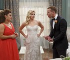 Melissa & Joey Season 3 Episode 36 Maybe I'm Amazed (11)