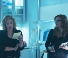 Motive Season 2 Episode 6 Bad Blonde (14)