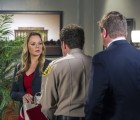 Drop Dead Diva Season 6 Episode 12 Hero 8