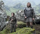 Game Of Thrones Season 4 Episode 10 The Children 1
