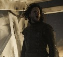 Game Of Thrones Season 4 Episode 9 The Watchers of the Wall 4