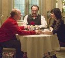 LOUIE season 4 episodes 9 & 10 Elevator Part 6/Pamela (1) (5)
