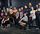 Face Off - Season 7