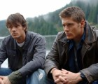 SUPERNATURAL - Dead in the Water