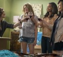 Mistresses Season 2 Episode 8 An Affair To Surrender (11)