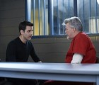 Rookie Blue Season 5 Episode 6 Two Truths and a Lie (5)