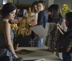 Pretty Little Liars Season 5 Episode 7 The Silence of E. Lamb (14)