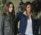 Pretty Little Liars Season 5 Episode 8 Scream For Me (23)