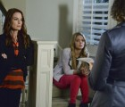 Pretty Little Liars Season 5 Episode 8 Scream For Me (9)