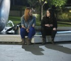 Switched at Birth Season 3 Episode 17 Girl With Death Mask (She Plays Alone) (2)
