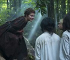 Salem Episode 13 All Fall Down (5)