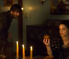 Salem Episode 13 All Fall Down (1)