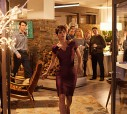 Extant Season 1 Episode 3 Wish You Were Here 5