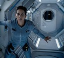 Extant Season 1 Premiere 2014 Re-Entry 6