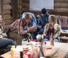 Longmire Season 3 Episode 7 Population 25 4