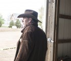 Longmire Season 3 Episode 8 Harvest 11