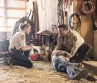 Longmire Season 3 Episode 8 Harvest 7