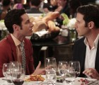 Royal Pains Season 6 Episode 6 Everybody Loves Ray, Man (5)