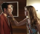 Royal Pains Season 6 Episode 6 Everybody Loves Ray, Man (4)