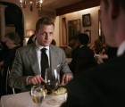Suits Season 4 Episode 5 Pound of Flesh