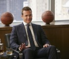 Suits Season 4 Episode 7 We're Done (7)