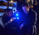 The Strain Episode 2 The Box (7)