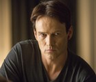 True Blood Season 7 Episode 4 Death is Not the End 4