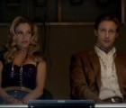True-Blood-Season-7-Episode-6-Video-Preview-Karma-02-2014-07-20