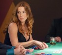 Unforgettable Season 3 Episode 4 Cashing Out 7