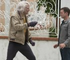 Wilfred Season 4 Episode 6 Patterns (6)