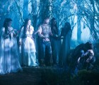 Witches of East End Season 2 Episode 3 The Old Man and the Key 9